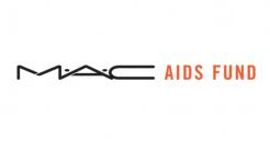 MAC_AIDS_fund_logo